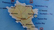 Ile de Gadvos